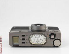 Nikon 35Ti | by Nicodemus♐