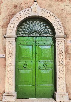 Canterano, Rome, Italy