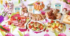 Bratwurst, Stevia, Dessert, Cereal, Breakfast, Food, Grilled Lamb Chops, Cocoa Butter, Ketogenic Recipes