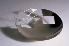 Negative bowl, Ane Christensen