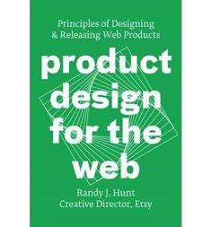 Free Ebook Design Templates