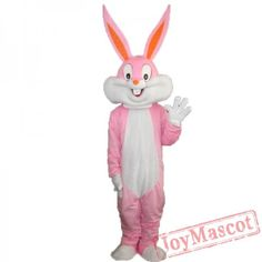 1f4b432828d9b 88 Best Easter Bunny / Rabbit Costumes images in 2019