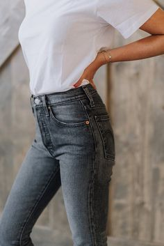 3484c6d5c41 93 Best jeans please images in 2019 | Denim fashion, Dressing up ...