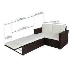2937 Best Couch Mobel Images Furniture Sofa Sofa Design