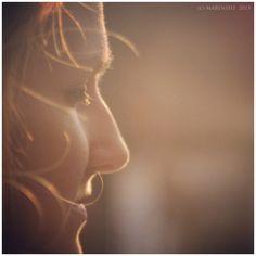 Serenity by Marinshe.deviantart.com on @DeviantArt