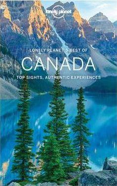 Lonely Planet Best of Canada Download (Read online) pdf eBook for free (.epub.doc.txt.mobi.fb2.ios.rtf.java.lit.rb.lrf.DjVu)