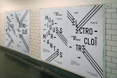 LA-MUSE_16-ACME-PARIS