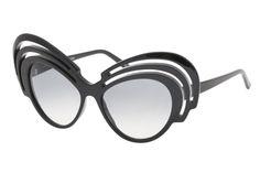 @AndyWolfEyewear - Kitty C col. a - CANDY CAN - Sunnies - Sunglasses   #mido