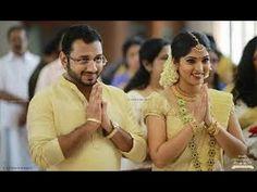 Free Telugu Padmashali Matrimony Profiles: Jonnalagadda Jyothi
