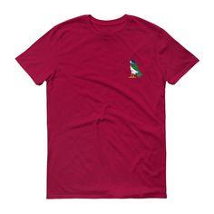 Ancient Egyptian Horus Falcon t-shirt