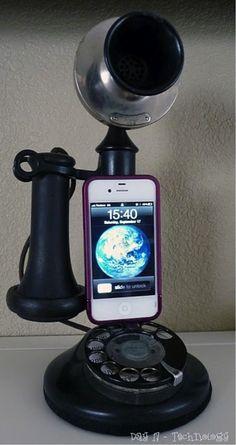 #EstiloAldoConti #Gadgets #CoolStuff #phone #Men #Style #Hombre  #Iphone