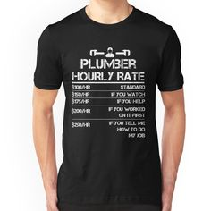 Pipefitter Hourly Rate Loves Funny Plumbing Plumber Labor ...  Funny Plumber Labor Rate Signs