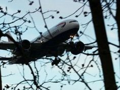 How to Land a Boeing 777 without Any Engines - YouTube