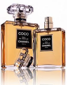 91 Top Perfumes Images Fragrance Perfume Man Perfume