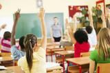 Are Common Core Standards Actually Data Tags?