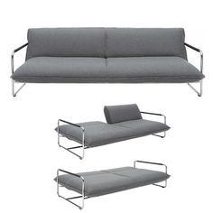 Sofa Nova | Designzoo