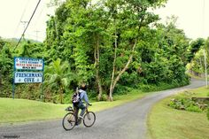 """""""Who gets to own Paradise?"""" Thoughts on """"Parts Unknown"""" in Port Antonio » Real Jamaica  http://realjamaica.org/places/paradise-thoughts-parts-unknown-port-antonio"""
