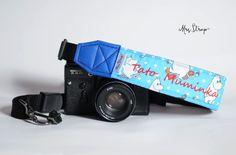 #MrsStrap #paskihandmade #paskinazamowienie #paskireporterskie #paskifotograficzne #photoproducts #trademark #logo #logotyp #foto #stylowo #kolorowo #nietuzinkowo #muminki #personalizacja #Warszawa #MiastoSulejówek