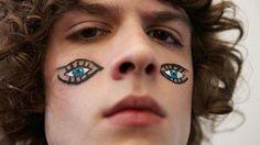 london fashion week men's: ones to watch