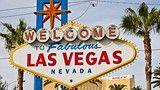 Las Vegas Strip - Nevada Tourism Media Relations and Ryan Jerz