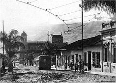 Gabriel García Márquez: Sucre, Colombia.