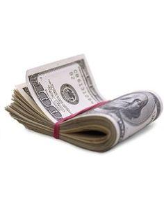 Helpful Tips for Tipping Wedding Vendors | Martha Stewart Weddings