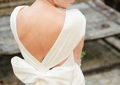 東京駒込のアトリエ発!職人の技術が光るカンタベッラのドレスが素敵