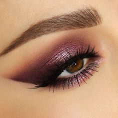 Post anything (from anywhere!), customize everything, and find and follow what you love. Create your own Tumblr blog today. #eyemakeup