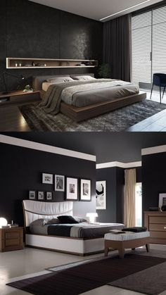 small bedroom ideas for married couples