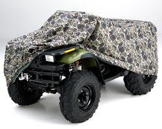 Outdoor Car Cover Waterproof Rain UV For SUZUKI SJ HARDTOP 89-93