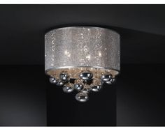 Immagini incredibili di lampade da soffitto lampade a