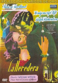 Mejor actriz 1949 http://encore.fama.us.es/iii/encore/record/C__Rb1921835?lang=spi