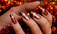 unhas-decoradas-de-natal-2012-27