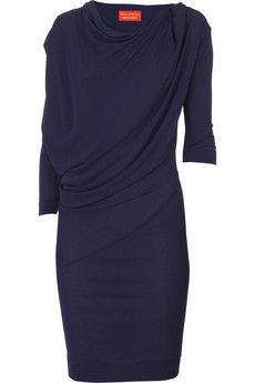 DIY Skewed Dress - FREE Sewing Pattern Tutorial