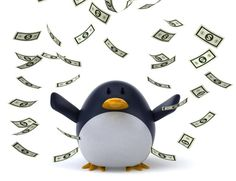 We all know how popular and helpful Linux and open source products are, but since most of them are available for free, how do the companies that produce them make any money to pay their bills? As it turns out, lots of ways.