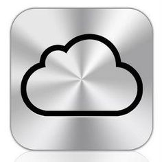 Optimize iCloud for iPhone in 6 Simple Steps