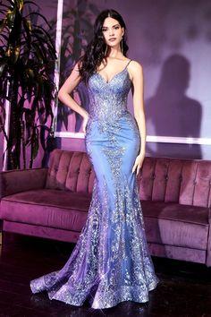 Mermaid Skirt, Mermaid Prom Dresses, Mermaid Clothes, Mermaid Sequin Dress, Bridesmaid Dresses, Mermaid Evening Gown, Evening Gowns, Chiffon Dress Long, Lace Dress