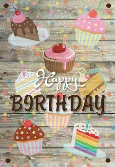 Happy Birthday to all November birthday babies! Happy Birthday 1, Happy Birthday Wallpaper, Happy Birthday Wishes Quotes, Happy Birthday Celebration, Birthday Wishes And Images, Birthday Blessings, Birthday Tags, Happy Wishes, Happy Birthday Greetings