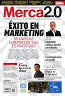 Marketing 2.0 - Excelentes artículos del Marketing Digital en español Community Manager, Marketing Digital, Management, Social Media, World, Gross Domestic Product, Advertising, Hipster Stuff, Social Networks
