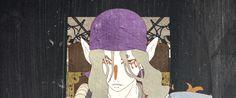 closed now ]Uchouten Kazoku--Mononoke--Otome Youkai Zakuro SE ...
