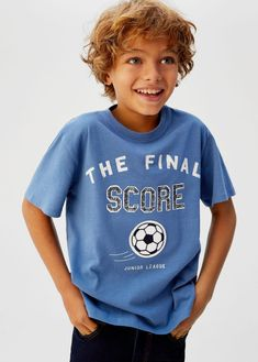 Bebé Niño Ejército Camiseta 0-3 M 5-6YR Super Suave Algodón Camuflaje Top Chicos Niños