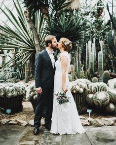Lace Wedding, Wedding Dresses, Fashion, Wish, Wedding, Bride Dresses, Moda, Bridal Gowns, Fashion Styles