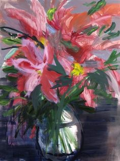 View artworks for sale by Fetting, Rainer Rainer Fetting German). Filter by auction house, media and more. Max Ernst, Rainer Fetting, Painting Still Life, Contemporary Paintings, Painters, Flower Art, Imagination, Florals, Places To Visit