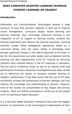 cae proposal ready for cae c proposals write research proposal