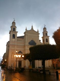 Rain in Pietra Ligure #liguria #visitpietraligure #visitriviera