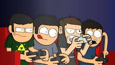 """Playing violent """"shooter"""" video games can damage the brain and might even increase the risk of Alzheimer's disease, researchers claim. A study by the University of Montréal has shown habitual players of action games have fewer neurons in thei. Activision Blizzard, Starcraft, Call Of Duty, News Games, Xbox One, Fallout Vault, Ps4, Videogames, Mickey Mouse"""