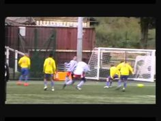 cool  #4 #adebayor #beckham #Diaby #donovan #Drogba #england #F... #henry #Lillehsall #messi #oguntoyinbo #pass #ronaldo #showcase #soccer #subomi #thierry #trials #usa #Wilshere Subomi Oguntoyinbo - Pass 4 Soccer Trials http://www.pagesoccer.com/subomi-oguntoyinbo-pass-4-soccer-trials/