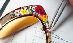 793ff5b2a13 Dolce  amp  Gabbana Mosaico Limited Edition Sunglasses 2014 Bernardo