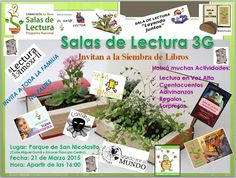 jardin del arte Tlaxcala