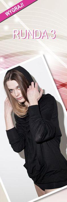 Yolo Blouse; Projektant: Blackbow; Wartość: 259 zł; Poczucie piękna: bezcenne. Powyższy materiał nie stanowi oferty handlowej Turtle Neck, Sweaters, Fashion, Moda, Fashion Styles, Sweater, Fashion Illustrations, Sweatshirts, Pullover Sweaters